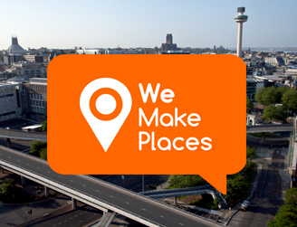 We Make Places – Logo – thumb