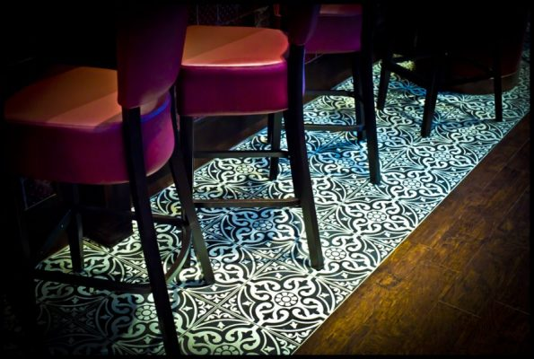 Lunya-FlooringDetail